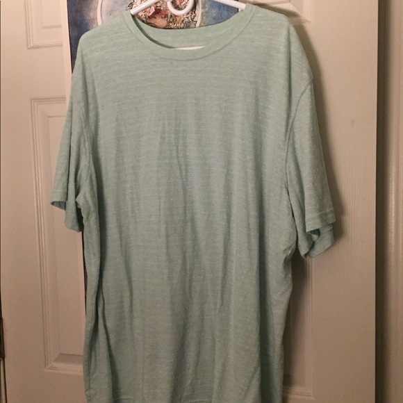 Other - Men's T-shirt